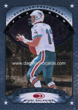 Donruss Football Cards - Donruss NFL Football Cards