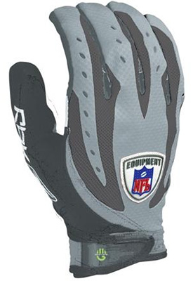 Football Gloves - NFL Equipment