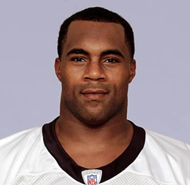 Jamal Lewis - Fantasy Football Players
