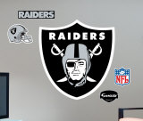 Football Site - Oakland Raiders Posters