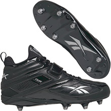 NFL Football Shoes - Football Footwear