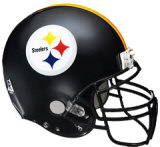 Pittsburgh Steelers Posters - NFL Posters