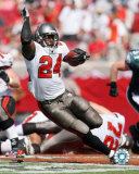 Tampa Bay Buccaneers Posters