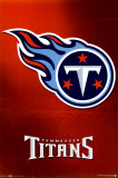Tennessee Titans Football