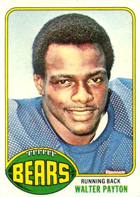 Topps NFL Football Cards - Topps Trading Cards