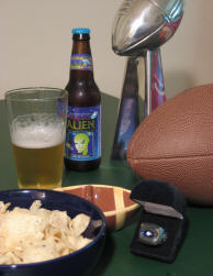 Yahoo Fantasy Football Leagues - Yahoo Fantasy Sports